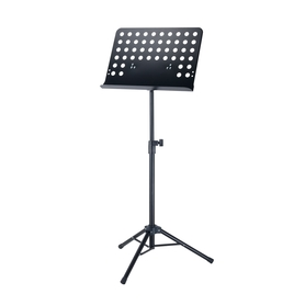Soundsation SPMS-200  BK - pulpit do nut