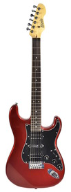 Blade TM Edition Texas TH-3RC/CAR - gitara elektryczna