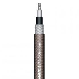 Sommer Cable SC-Spirit XXL - kabel instrumentalny, szpula 100m