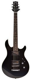 Blade TM Edition Durango DU-2RC/B - gitara elektryczna