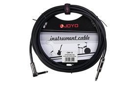 Joyo CM-12 - kabel instrumentalny