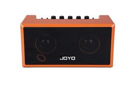 Joyo Top-GT - mini wzmacniacz gitarowy
