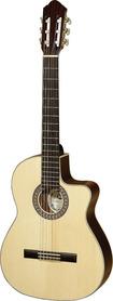 Hora SM35 - gitara klasyczna 4/4