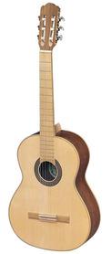 Hora SS300W - gitara klasyczna 4/4