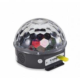 Soundsation CB-630 - efekt świetlny, półkula