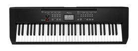 Ringway TB100 BK - keyboard