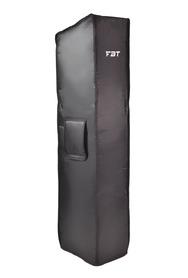 FBT VT-C 406 - pokrowiec na Vertus CLA406