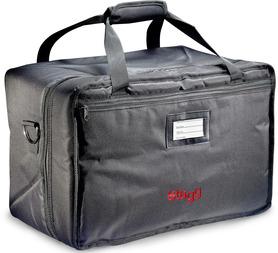 Stagg CAJB20-50 - torba na cajon