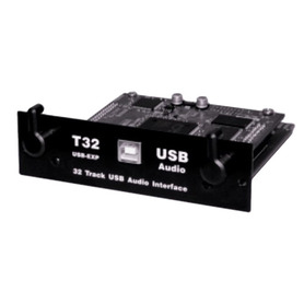 Topp Pro TP T32USB-EXP - moduł audio USB do T2208