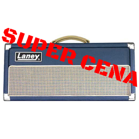 LANEY LIONHEART L20H - Head Gitarowy