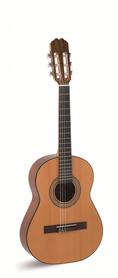 Alvaro Guitars No.05 - gitara klasyczna 1/2