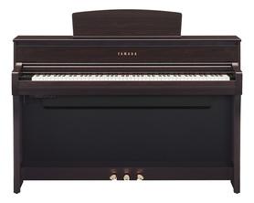 Yamaha CLP-675 R pianino cyfrowe