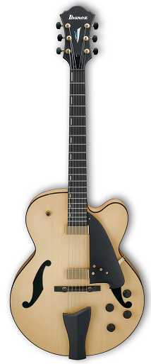 Ibanez AFC95-NTF