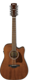 Ibanez AW5412CE-OPN