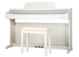 Samick SDP3000 - pianino cyfrowe