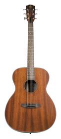 Prodipe Guitars SA27 MHS - gitara akustyczna