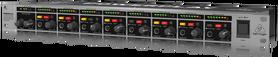 BEHRINGER POWERPLAY PRO 8 HA8000 v2- wzmacniacz słuchawkowy