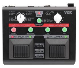 VOX Lil Looper  looper