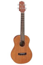 Takamine GU-T1 - ukulele