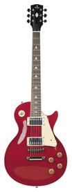 Prodipe Guitars LP300 WR  - gitara elektryczna
