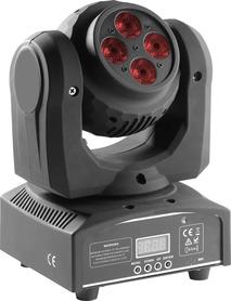Stagg SLI-HBSPIN - głowa LED