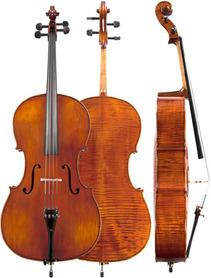 Wiolonczela Franz Sandner Concert CC-4