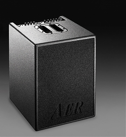 AER BASIC PERFORMER 2 - combo basowe