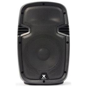 Aktywna kolumna głośnikowa Vonyx SPJ800A 8