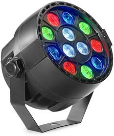 Stagg SLI-ECOPAR XS-2 - reflektor LED