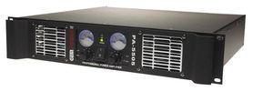 GemSound PA-5505 - wzmacniacz