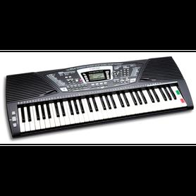 Farfisa TK-89 - keyboard