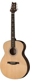 PRS SE TX20E - gitara elektro-akustyczna