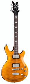 Dean Icon Flame Top TAM - gitara elektryczna