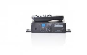 Dwukanałowy wzmacniacz stereo AMC iCOMC 2x20