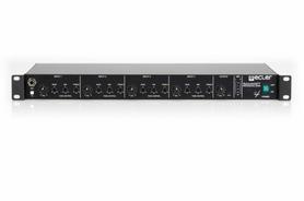 ECLER SAM412T - mikser instalacyjny