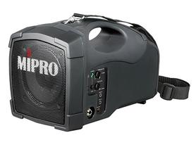 MIPRO  MA 101 G