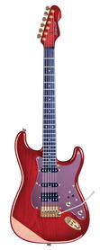 Blade RH 4 Classic STR - gitara elektryczna