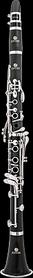 Klarnet JUPITER® JCL-700SQ