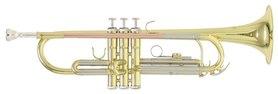 GEWApure Bb-Trompete Roy Benson TR-202