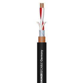 Sommer Binary 234 AES/EBU MKII - kabel DMX, szpula 100m