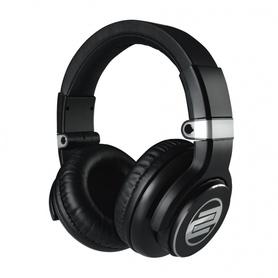RELOOP RHP-15 - słuchawki DJ