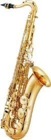 JUPITER JTS 700 Q - saksofon tenorowy