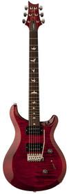 PRS S2 Custom 24 Black Cherry - gitara elektryczna USA