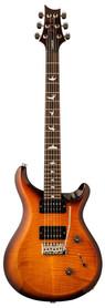 PRS S2 Custom 24 McCarty Tobacco Sunburst - gitara elektryczna USA