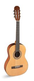 Alvaro Guitars No.27 1/2 - gitara klasyczna 1/2