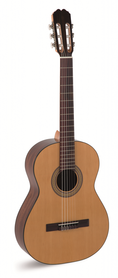 Alvaro Guitars No.30 3/4 - gitara klasyczna 3/4