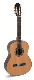 Alvaro Guitars L-60 - gitara klasyczna