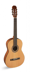 Alvaro Guitars No.27 - gitara klasyczna