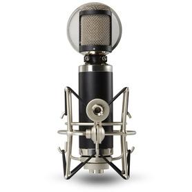 Marantz MPM-2000 mikrofon pojemnościowy