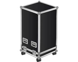 FBT FK206-4 - Flight Case na Mitus 206